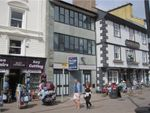 Thumbnail to rent in 6 Market Place, Kendal, Cumbria