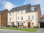 """Thumbnail to rent in """"Padstow"""" at Chapel Hill, Basingstoke"""