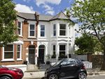 Thumbnail for sale in Balliol Road, London