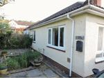 Thumbnail to rent in Knole Lane, Brentry, Bristol