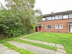 Thumbnail for sale in Francis Road, Withington, Manchester