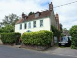 Thumbnail for sale in Pound Street, Warminster