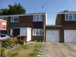 Thumbnail for sale in Sedley Close, Parkwood, Kent