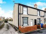 Thumbnail for sale in Caradoc Road, Prestatyn