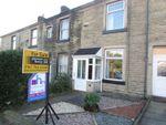 Thumbnail to rent in Wellbank Street, Tottington, Bury