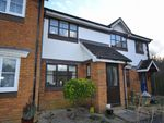 Thumbnail to rent in Water Rede, Church Crookham, Fleet