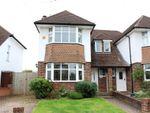 Thumbnail to rent in Bury Lane, Woking