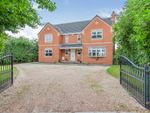 Thumbnail for sale in Almholme Lane, Arksey, Doncaster