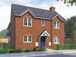 Thumbnail to rent in Pickering Wynd, Wingate