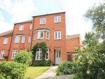 Property history Humber Street, Hilton, Derby DE65