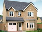 "Thumbnail to rent in ""The Glenmuir"" at Redcar Lane, Redcar"