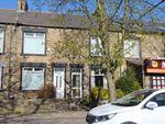 Thumbnail for sale in Lunn Road, Cudworth, Barnsley