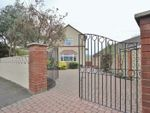 Thumbnail for sale in Town Meadow Lane, Moreton, Wirral