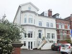 Thumbnail to rent in Duke Street, Southport