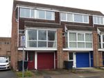 Thumbnail to rent in Warren Avenue, Stapleford, Nottingham