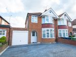 Thumbnail for sale in Chestnut Drive, Pinner, Middlesex