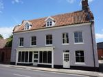 Thumbnail for sale in Blyburgate, Beccles