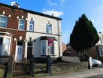 Thumbnail to rent in Walmersley Road, Bury