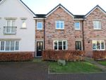 Thumbnail to rent in Chestnut Gait, Stewarton, Kilmarnock, East Ayrshire
