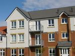 Thumbnail to rent in Meikle Loan, Kirkcaldy