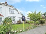 Thumbnail for sale in Burnt Oak Lane, Sidcup, Kent