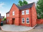 Thumbnail to rent in Poundgate Lane, Westwood Heath, Coventry