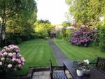 Thumbnail for sale in Moss Nook, Burscough, Ormskirk