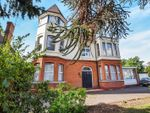 Thumbnail for sale in Great Wheatley Road, Rayleigh