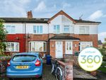 Thumbnail to rent in Silverwood Close, Cambridge