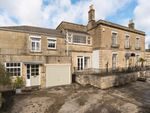 Thumbnail for sale in Greenway Lane, Bath, Somerset