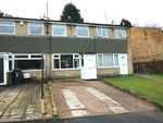 Thumbnail to rent in Langdale Crescent, Wheatley, Halifax