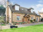 Thumbnail for sale in Village Road, Bromham, Bedford