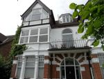 Thumbnail to rent in South Norwood Hill, London