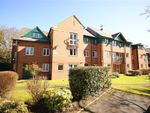 Thumbnail for sale in Squires Court, Darlington, County Durham