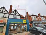 Thumbnail to rent in 75 Melton Road, West Bridgford