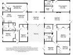 Thumbnail for sale in Rectory Road, Farnborough