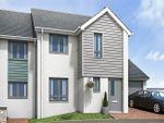 Thumbnail to rent in The Kedleston, Plantation Way, Torquay, Devon