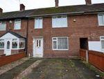 Thumbnail to rent in Alderwood Avenue, Speke, Liverpool