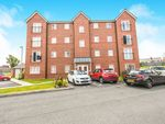 Thumbnail to rent in Kenneth Close, Prescot
