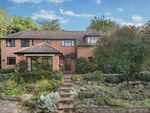 Thumbnail for sale in Robson Close, Chalfont St Peter, Gerrards Cross