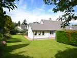 Thumbnail for sale in Elm Park, Inverness
