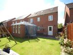 Thumbnail for sale in Douglas Avenue, Wesham, Preston