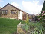 Thumbnail for sale in Cranwood Drive, Huddersfield, West Yorkshire
