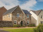 """Thumbnail to rent in """"Alderney"""" at Post Hill, Tiverton"""