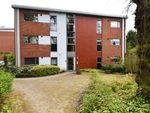 Thumbnail to rent in Hawthorne Gardens, Billesley, Birmingham