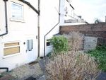Thumbnail to rent in Windham Road, Bournemouth