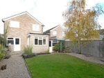 Thumbnail to rent in Tarrant Avenue, Witney
