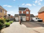 Thumbnail for sale in Mersea Crescent, Wickford