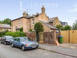 Thumbnail to rent in Churchfield Road, Walton-On-Thames