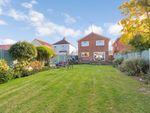 Thumbnail for sale in Church Road, Hadleigh, Benfleet